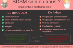 bdsm-vs-abus-1.2