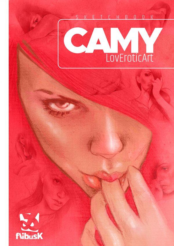 camy_loveroticart_web-600x849