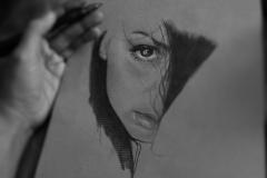 selfportrait-camy