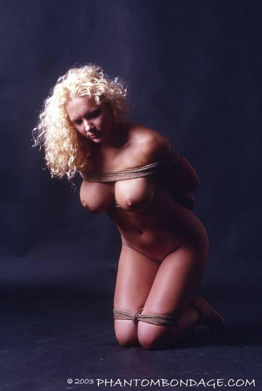 Tout_est_sexy bondage collection (294)